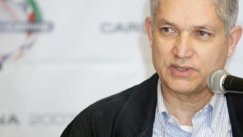 Juan Francisco Puello Herrera