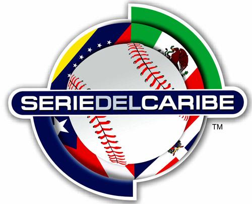 A partir de 2014 la bandera de Cuba deberá ser incorporada al Logo de la Serie del Caribe