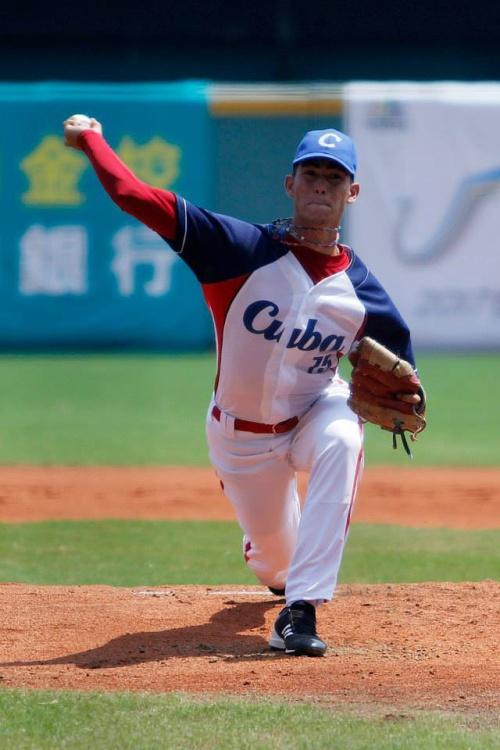 Rubén Hernández Espinosa
