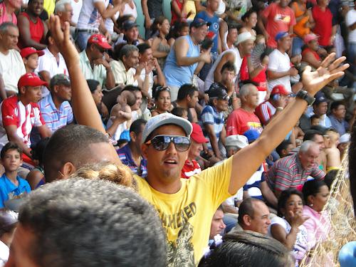 Campeonato Provincial de Béisbol de Granma