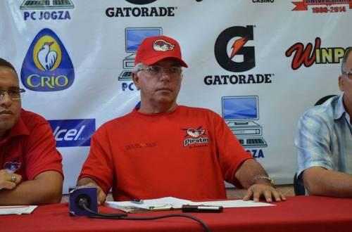 Jorge Fuentes Fleitas
