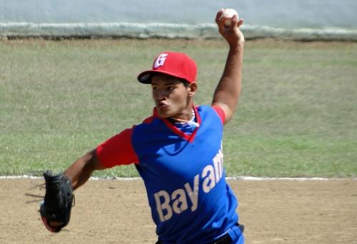 Jorge Torres Aguilar