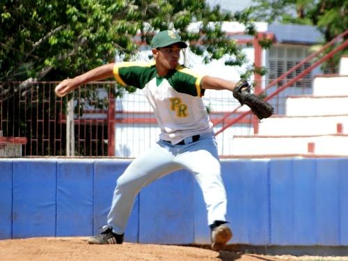 Pedro Ramos Oliva