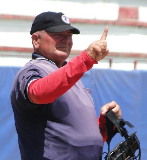 Melchor Fonseca