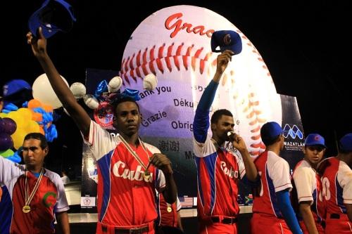 Cuba (4)