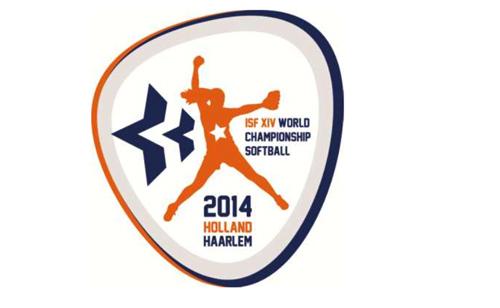 XIV Campeonato Mundial de Softbol Femenino