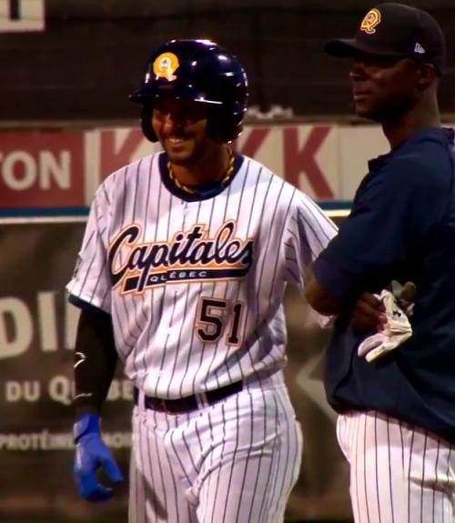 Yunieski Gourriel Castillo (2)