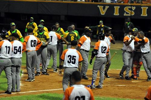 Béisbol Cuba (2)