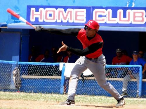 Edilse Silva, Santiago de Cuba
