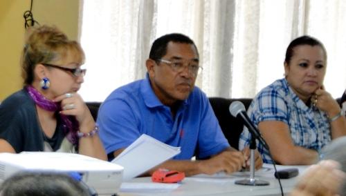 Rodolfo Puente