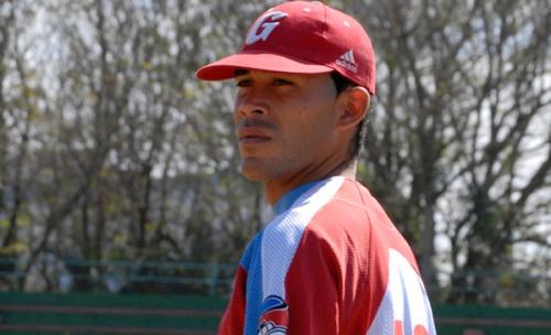 José Armando Peña Rodríguez