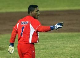 Roel Santos Martínez