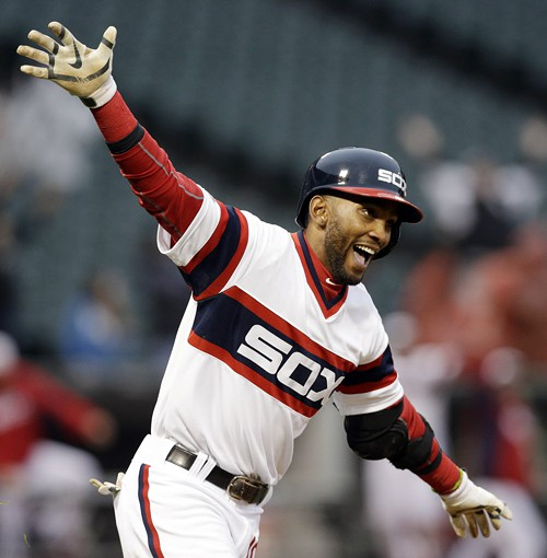 Cuba es el tercer país que en estos momentos aporta más peloteros al roster de 40 de la MLB, despues de R. Dominicana y Venezuela.