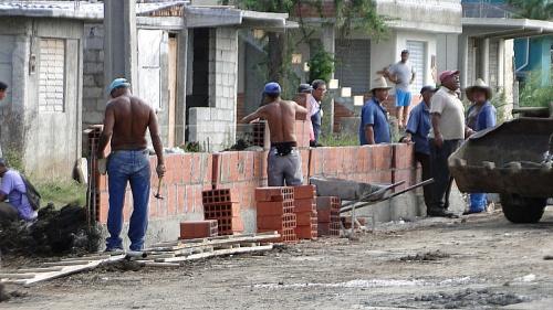 Estadio Mártires de Barbados (7)