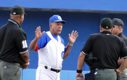 Carlos Martí Santos