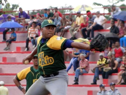 Freddy Asiel Álvarez