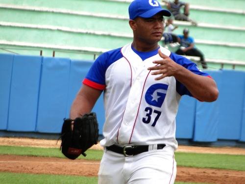 Juan Ramón Olivera