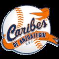 Logo Caribes
