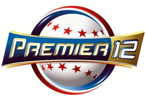 Logo Premier 12