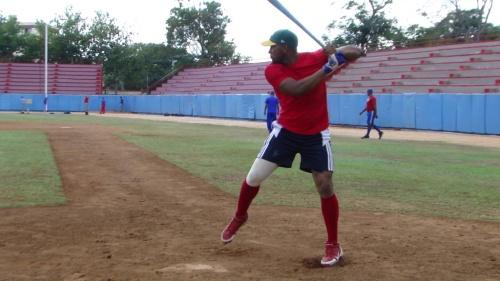 Adrián Moreno Rondón