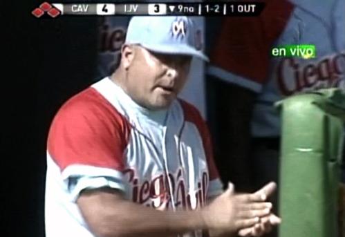 Machado Morales