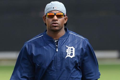 Céspedes Milanés, el cubano mejor pagado este año en la MLB