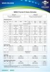 Descargar el Calendario en PDF