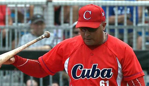Roger Machado Morales