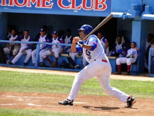 Luis Ferrales Jiménez