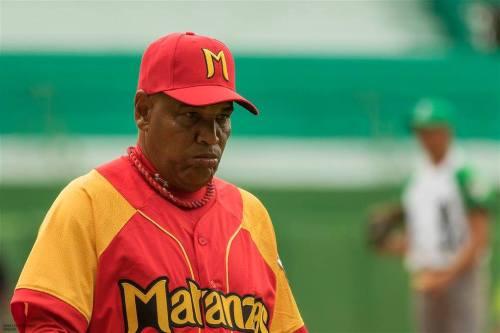 Víctor Mesa Martínez