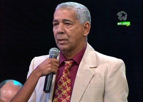 Carlos Martí Santos, Granma