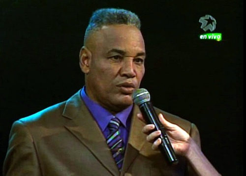 Víctor Mesa Martínez, Matanzas