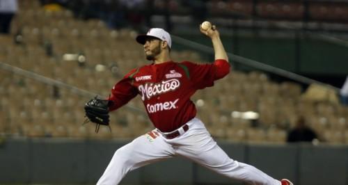 Héctor Daniel Rodríguez