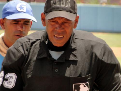 Juan José Cuevas
