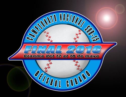 Logo final Sub-15