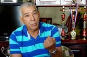 carlos-marti-santos-manager-del-equipo-granma