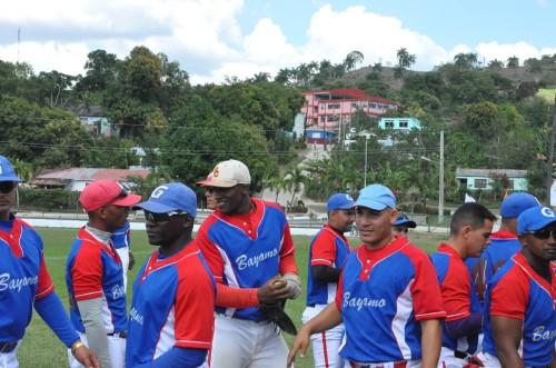 bayamo-beisbol