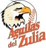 aguilas-del-zulia