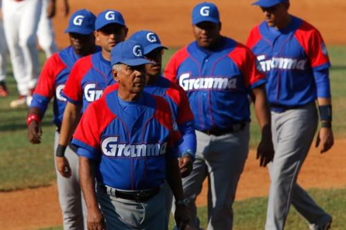 equipo-cuba-para-el-iv-clasico-mundial-de-beisbol