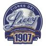 logo-tigres-de-licey