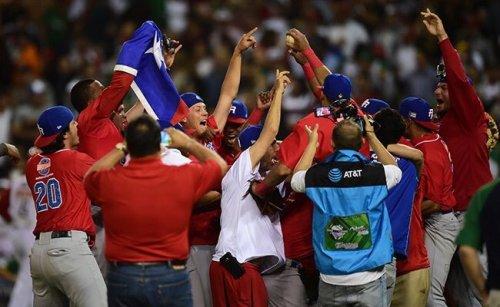 puerto-rico-campeon-sc2017-1