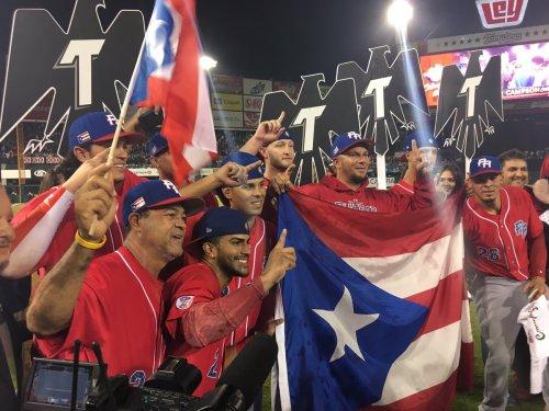 puerto-rico-campeon-sc2017-2