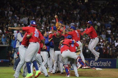 puerto-rico-campeon-sc2017