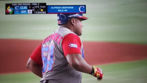 Despaigne hr